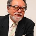 スポーツの本質は「反暴力」 スポーツ評論家・玉木正之さんに聞く