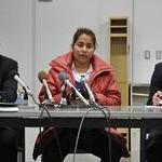 低賃金は不当 バングラデシュ元実習生が提訴