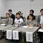 京大の賃下げは違法 教職員96人が支払い求め提訴
