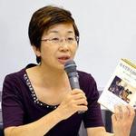 原水禁署名運動の広がり 日本史研がシンポ