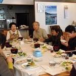 助け合って仲良く、安心のまちへ NPO京北のゆめプロジェクト