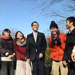 この政治変えてこそ 2016年参院京都選挙区候補・弁護士 大河原としたかさんインタビュー