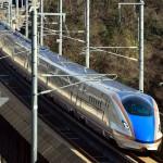 問題山積 北陸新幹線「延伸」計画