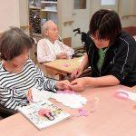シンポ「介護のこれからを考える」 7月2日、長岡京市立産業文化会館 共産党・堀内照文衆院議員が報告