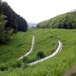 不当な公金支出許すな 木津川市・城山台土地購入問題 住民が市を提訴、8月17日に第1回口頭弁論