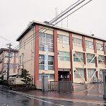 久美浜高校に農業関連学科 丹後通学圏・府立高校再編、「学舎制」導入後の学科配置