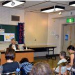 保育所増やして! 待機児童119人の長岡京市、新婦人支部がプロジェクト立ち上げ