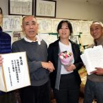 KBS京都で派遣スタッフ女性2人の直接雇用実現/署名運動、街頭宣伝・・・労組の粘り強い運動実る