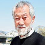 【福山和人さんに期待】京都精華大学元学長・中尾ハジメさん/もの言えぬ官僚いらぬ