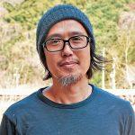 【福山和人さんに期待】和紙作家・ハタノワタルさん/働く人の底上げを
