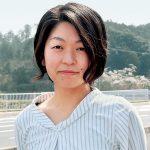 【福山和人さんに期待】2児の母親・坂根美樹さん/うそつかない政治を