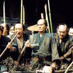 反戦・護憲訴え続け 加藤剛さん追悼/15、16日に上映会『日本の青空』『郡上一揆』
