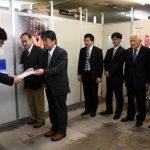 """高さ規制緩和に反対 京都市・新景観政策見直し、11の景観づくり協議会が意見書/""""住み続けられるまちづくりを"""""""