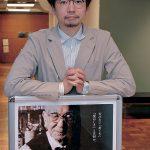 小さな映画会社の挑戦 『YUKIGUNI』『おだやかな革命』 映画監督・渡辺智史さんに聞く