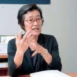 【さあ参院選2019】「増税ノー」運動・論戦が動かす インタビュー・倉林明子参院議員(京都選挙区候補)