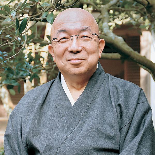 梶田真章さん