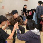 芸術・文化は不要不急なのか 京都児童青少年演劇協会 中村さとし
