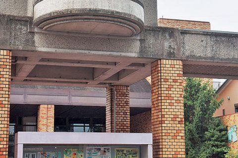 コロナ禍のなか文化の灯消すな  「こども文化会館」閉館方針の撤回を 共産党、市民団体が要望、抗議声明