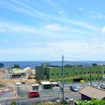 京丹後・米軍基地関係者が酒気帯び運転で物損事故 6月13日に京丹後市内で/市長が米軍、防衛省に厳重抗議「あってはならない交通犯罪」