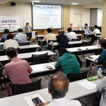 コロナ禍と「GIGAスクール構想」 教育がいま岐路に 児美川氏「公共としての学校こそ」