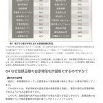 継続審議・種苗法改悪案の問題点は 5日・京都市内、15日・綾部市で学習会、「日本の種子を守る会」印鑰智哉さん講演