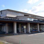 公立・公的病院再編・統合で地域医療どうなる 京丹波町で集い開催 11月28日午後2時、山村開発センターみずほ