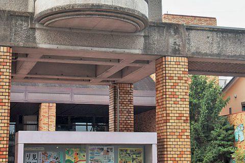 こども文化会館「存続・再開へあらゆる努力をすべき」 共産党府議団が声明/老朽化放置し、府・京都市が閉館強行