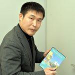ロックで伝える共謀罪法 危険性歌う「キョーボーしようぜ」 収録CDが好評、秋山健司弁護士が作詞/立命軽音出身 ザ・サイド・エフェクトが演奏