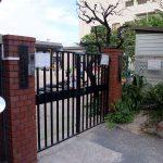少子化対策に逆行 民間移管白紙の聚楽保育所、門川市長が「縮小・廃止」検討表明