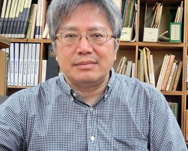 「まちづくりに貢献」という当然の基準が乱開発導く 京都市・高さ規制緩和を民間施設に拡大 京都・まちづくり市民会議代表 中林浩さんに聞く