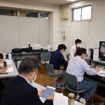 「基本合意書」を力に屋外工救済、建材企業の責任追及を/アスベスト京都の会が総会