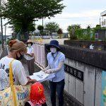 「地域の宝」守った 木津川市・南加茂台保育園存続へ 統合・廃園計画、住民パワーで動かす