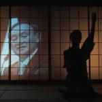 甘い罠と大手マスコミ 菅首相の人間性、強権手法あぶり出す 映画『パンケーキを毒見する』 MOVIX京都で上映中