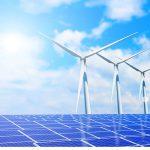 持続可能な脱炭素社会どうつくる 東山区で学習会 10月2日、やすらぎ・ふれあい館